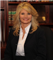 Florida Escambia County Clerk Pam Childers